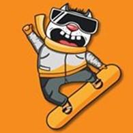 Прокат горных лыж и сноубордов SnowCat.by