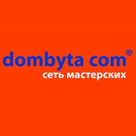 Мастерская Дом Быта.com в Туле