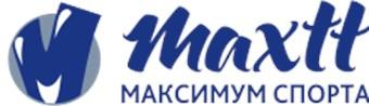 Maxtt