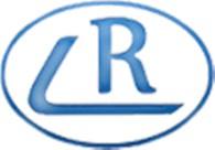ООО Lux Rent