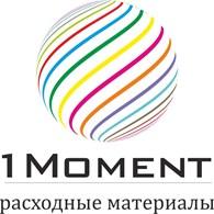 "LTD ТОО ""1-Момент"""