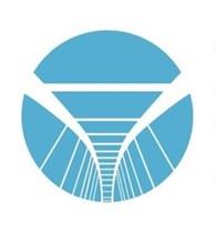 Bridge Consulting Group