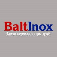 Балтинокс