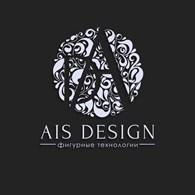 AIS DESIGN studio