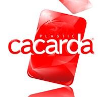 Cacarda