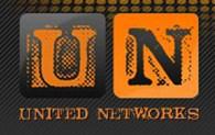 Объединенные Сети (Ёnet)