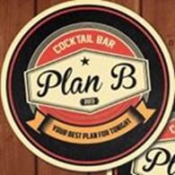 """""""Plan B"""""""