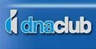 DNAclub - ДИЭНАЙ клаб