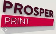 Prosper Print (Проспер Принт)