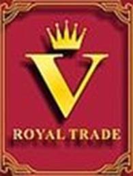 Совместное предприятие ТОО «ROYAL TRADE»