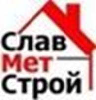 "ЧСУП ""СлавМетСтрой"""