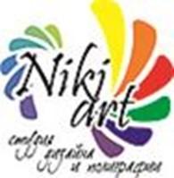 Частное предприятие ИП NikiArt