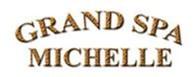 Израильский Центр Эстетики Grand SPA Michelle