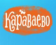 """Молочный завод """"Космол"""""""