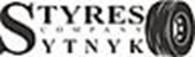 Частное предприятие SYTNYK TYRES Company