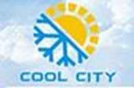 "ЧП ""Cool city"""