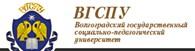 """Издательство """"Перемена""""."""