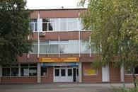 """ГАПОУ """"Краснодарский гуманитарно-технологический колледж"""""""