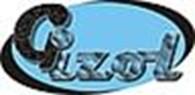 Частное предприятие Объединение «Гизол»