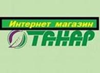 Интернет магазин Танар