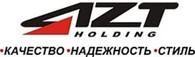 AZT Holding