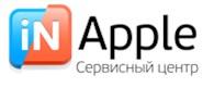 InApple