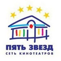 """""""5 звезд"""" Бирюлево"""