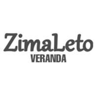 Veranda ZimaLeto, ресторан