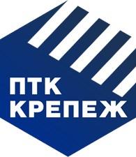 Производственно Торговая Компания Крепеж
