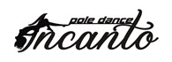 Incanto Pole dance studio