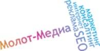 ООО Молот Медиа