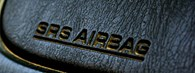«Airbag SRS