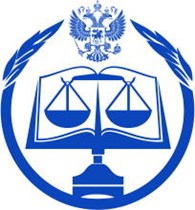 "Юридические консультации онлайн ""ОнлайнЮрист"""