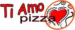 ИП Ti Amo Pizza
