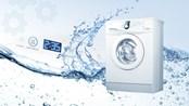 ИП Ремонт стиральных машин