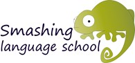 Smashing language school