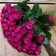ИП Цветочный дворик