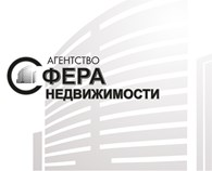 ООО Сфера Недвижимости