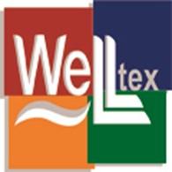 «Веллтекс»