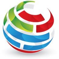 Глобальный бизнес-инкубатор НКО