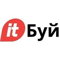 """ООО """"IT Буй"""""""