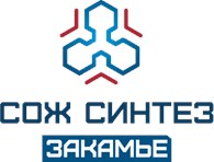 "ООО ""НПК СОЖ Синтез Закамье"""