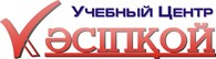 """Учебный центр Учебный Центр """"Касіпкой"""""""