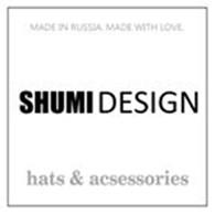 Shumi Design