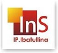 ИП. Ибатуллина «InService»