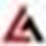 Общество с ограниченной ответственностью Торговый Дом ПолихимГруп ООО пап-1, пап-2, пудра алюминиевая, эмаль, грунт, лак, растворитель