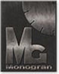 «МоноГран» — Ритуальные изделия, Брусчатка, Плитка облицовочная, Бордюр, Памятники