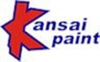 Частное предприятие Kansai Astana