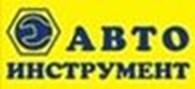 "Интернет-магазин ""Instrument-Avto"""