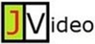 Студия видеомонтажа JVideo
